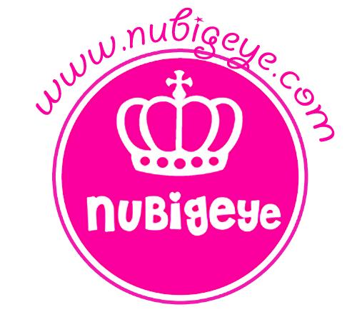 LogoNubigeye