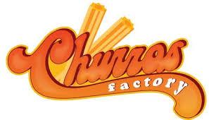 churose-1