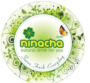 ninacha-1