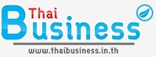 Thaibusiness.in.th